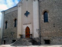 chiesa-san-michele - Copia.jpg